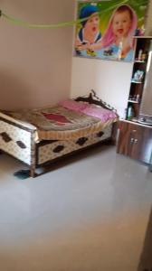 Gallery Cover Image of 946 Sq.ft 2 BHK Apartment for buy in Zingabai Takli for 2800000