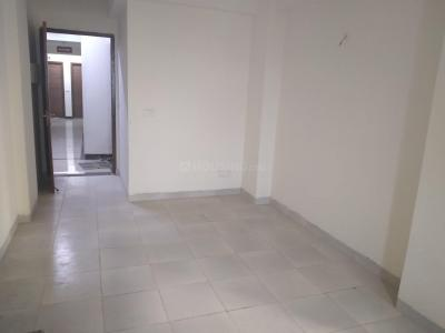 Gallery Cover Image of 1632 Sq.ft 3 BHK Independent Floor for rent in BPTP Park Elite Floors, Sector 85 for 12000