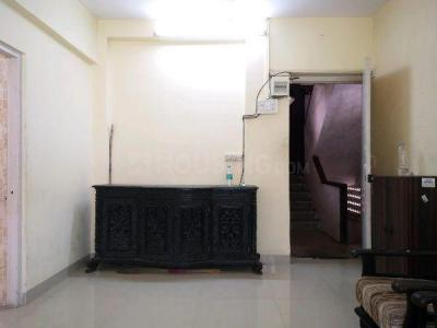 Gallery Cover Image of 700 Sq.ft 2 BHK Apartment for rent in Andheri West for 55000