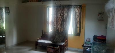 Bedroom Image of 2200 Sq.ft 3 BHK Independent House for buy in Dhayari for 11700000