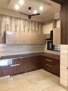 Gallery Cover Image of 1700 Sq.ft 3 BHK Independent Floor for buy in Ekta Vihar for 5590000