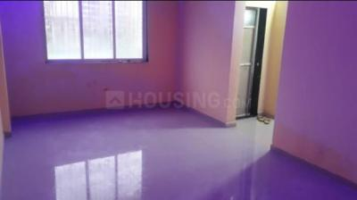Gallery Cover Image of 500 Sq.ft 1 BHK Apartment for rent in Dombivli East for 5000