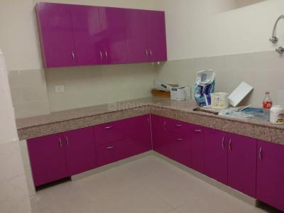 Gallery Cover Image of 968 Sq.ft 2 BHK Apartment for buy in Logix Blossom County, Sector 137 for 4500000