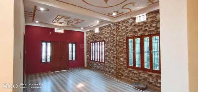 Gallery Cover Image of 2000 Sq.ft 3 BHK Independent House for buy in Danganj for 7800000