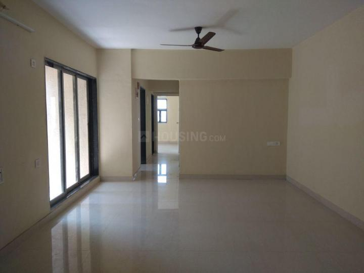 Living Room Image of 1292 Sq.ft 2 BHK Apartment for rent in Kurla West for 37000