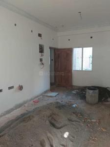 Gallery Cover Image of 771 Sq.ft 2 BHK Apartment for buy in Moolakadai for 5150000