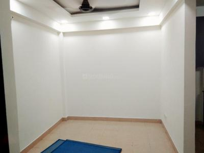 Gallery Cover Image of 550 Sq.ft 1 BHK Apartment for rent in Sector 14 Dwarka for 10000