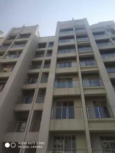 Gallery Cover Image of 1095 Sq.ft 3 BHK Apartment for buy in Badlapur East for 5350000