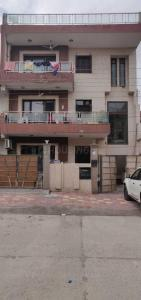Gallery Cover Image of 4500 Sq.ft 5 BHK Independent Floor for buy in Sector 37 for 21500000