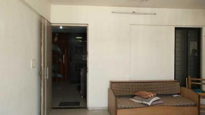 Gallery Cover Image of 894 Sq.ft 2 BHK Apartment for rent in Bhandup West for 35000