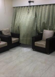 Gallery Cover Image of 900 Sq.ft 2 BHK Apartment for rent in Vile Parle East for 75000