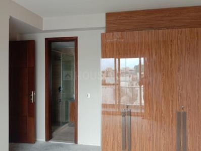 Gallery Cover Image of 1900 Sq.ft 4 BHK Independent Floor for buy in Safdarjung Enclave for 45000000