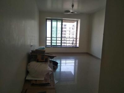Gallery Cover Image of 1250 Sq.ft 3 BHK Apartment for buy in Royal Classic, Andheri West for 33500000