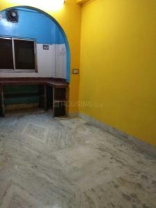 Gallery Cover Image of 750 Sq.ft 2 BHK Apartment for rent in Keshtopur for 8000