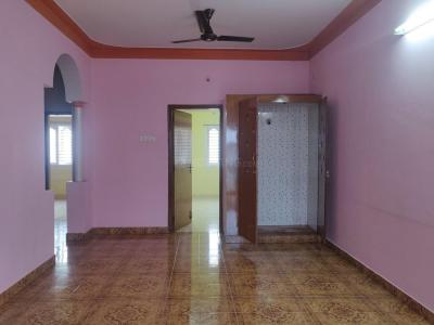 Gallery Cover Image of 1150 Sq.ft 2 BHK Independent Floor for rent in Ejipura for 22000