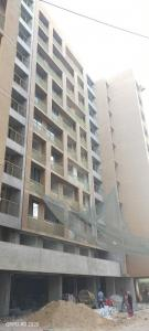 Gallery Cover Image of 1692 Sq.ft 3 BHK Apartment for buy in Maninagar for 7900000