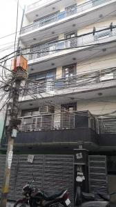 Gallery Cover Image of 2208 Sq.ft 3 BHK Independent House for buy in Krishna Nagar for 60000000