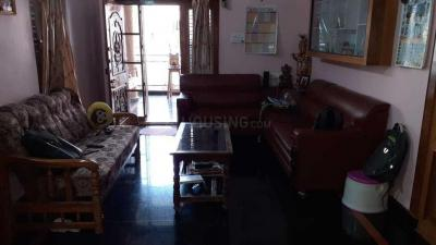 Gallery Cover Image of 3205 Sq.ft 3 BHK Independent House for rent in Serilingampally for 25000