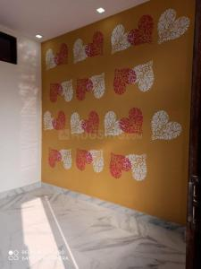 Gallery Cover Image of 580 Sq.ft 2 BHK Independent House for buy in Uttam Nagar for 2351000