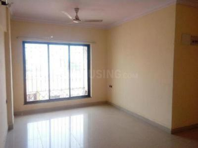 Gallery Cover Image of 600 Sq.ft 1 BHK Apartment for rent in Amijharna, Goregaon East for 21000