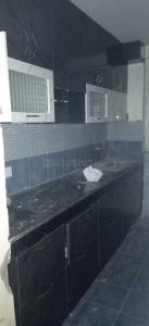 Gallery Cover Image of 1510 Sq.ft 3 BHK Apartment for rent in Sikka Karmic Greens, Sector 78 for 18000