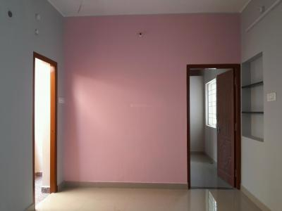 Gallery Cover Image of 1000 Sq.ft 2 BHK Apartment for rent in Perambur for 12000