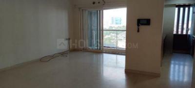 Gallery Cover Image of 700 Sq.ft 2 BHK Apartment for rent in  Tilak Nagar Mahalaxmi CHS, Chembur for 30000