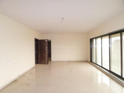 Gallery Cover Image of 2000 Sq.ft 4 BHK Apartment for buy in Chembur for 42500000