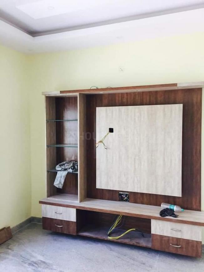Living Room Image of 1100 Sq.ft 2 BHK Apartment for rent in Kannur for 20000
