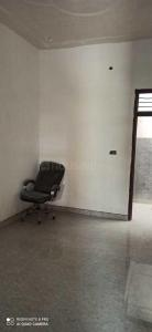 Gallery Cover Image of 1620 Sq.ft 3 BHK Independent House for buy in Green Residency, Noida Extension for 4550000