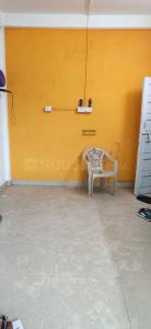 Gallery Cover Image of 325 Sq.ft 1 RK Apartment for rent in Vikhroli East for 13500