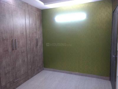 Gallery Cover Image of 900 Sq.ft 2 BHK Independent Floor for buy in Vasundhara for 3240000