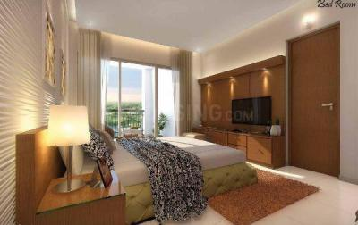 Gallery Cover Image of 658 Sq.ft 1 BHK Apartment for buy in Devanahalli for 3625000