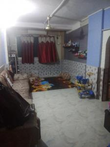 Gallery Cover Image of 650 Sq.ft 1 BHK Apartment for buy in Mumbra for 1500000