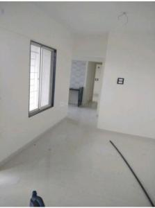 Gallery Cover Image of 1046 Sq.ft 2 BHK Apartment for rent in Mundhwa for 21000