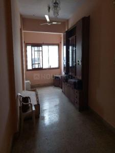 Gallery Cover Image of 800 Sq.ft 2 BHK Apartment for buy in Somajiguda for 4500000