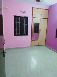 Gallery Cover Image of 750 Sq.ft 2 BHK Apartment for rent in Madhanandapuram for 12000