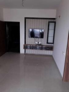 Gallery Cover Image of 1025 Sq.ft 2 BHK Apartment for rent in Motera for 16500