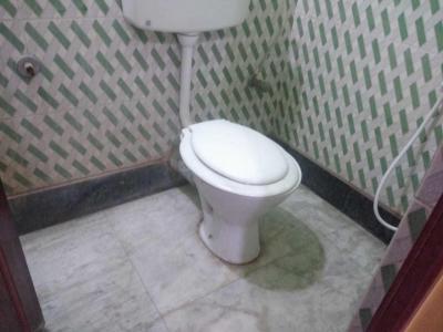 Bathroom Image of PG 4194765 Sarada Pally in Sarada Pally