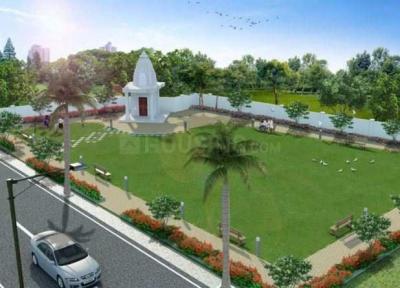 1250 Sq.ft Residential Plot for Sale in BJS Colony, Jodhpur