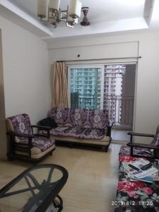 Gallery Cover Image of 2120 Sq.ft 3 BHK Apartment for buy in Mahagun Moderne, Sector 78 for 11800000