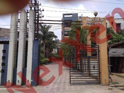 Gallery Cover Image of 560 Sq.ft 1 BHK Apartment for buy in Rajpur Sonarpur for 1270000