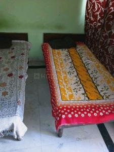 Bedroom Image of Kusum Pgs in Manesar