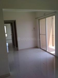 Gallery Cover Image of 1043 Sq.ft 2 BHK Apartment for rent in Charholi Budruk for 18000