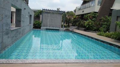 Gallery Cover Image of 900 Sq.ft 2 BHK Apartment for rent in New Town for 15000
