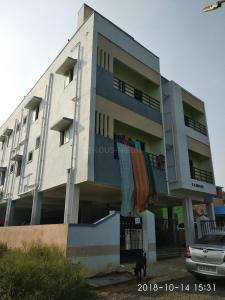 Gallery Cover Image of 1100 Sq.ft 2 BHK Apartment for buy in Perumanttunallur for 3500000