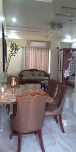 Gallery Cover Image of 4000 Sq.ft 5 BHK Independent House for buy in Gultekdi for 30000000