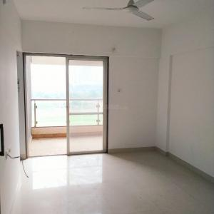 Gallery Cover Image of 550 Sq.ft 1 BHK Apartment for rent in Venkatesh Graffiti, Mundhwa for 15500