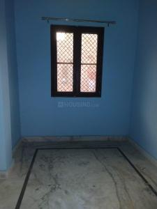 Gallery Cover Image of 520 Sq.ft 1 BHK Apartment for rent in Pitampura for 8000