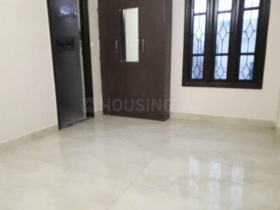 Gallery Cover Image of 1100 Sq.ft 2 BHK Independent House for rent in Ejipura for 24000